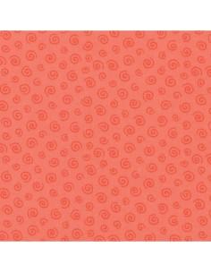 31192-20 - Lecien L's Modern basic - Cotone Stampato Giapponese