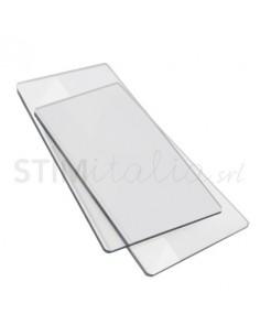 Big Shot™ Plus Accessory - Cutting Pads, Standard, 1 Pair