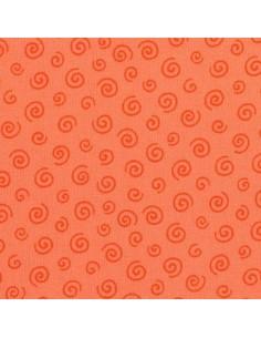 31192-44 - Lecien L's Modern basic - Cotone Stampato Giapponese