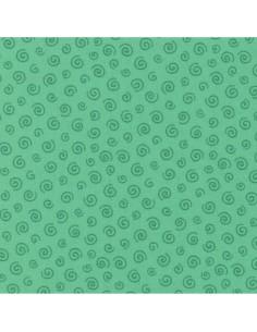 31192-60 - Lecien L's Modern basic - Cotone Stampato Giapponese
