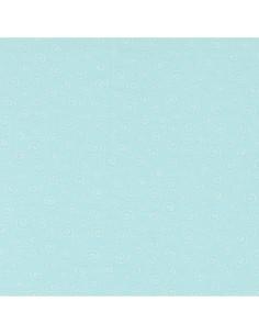 31192-70 - Lecien L's Modern basic - Cotone Stampato Giapponese