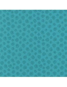 31192-77 - Lecien L's Modern basic - Cotone Stampato Giapponese