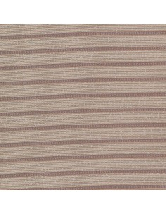 31177-11 - Lecien Mrs March's in Antique - Cotone Stampato Giapponese