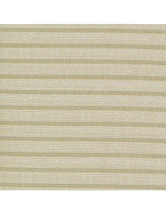 31177-60 - Lecien Mrs March's in Antique - Cotone Stampato Giapponese
