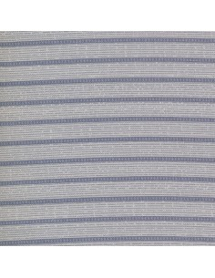 31177-70 - Lecien Mrs March's in Antique - Cotone Stampato Giapponese