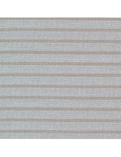 31177-90 - Lecien Mrs March's in Antique - Cotone Stampato Giapponese