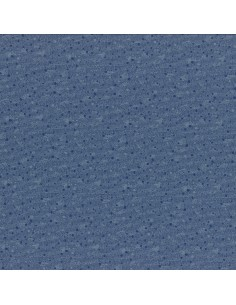 31184-70 - Lecien Mrs March's in Antique - Cotone Stampato Giapponese