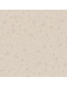 31219-10 - Lecien Petit Fleur Basic - Cotone Stampato Giapponese