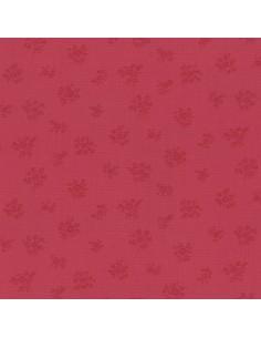 31220-33 - Lecien Petit Fleur Basic - Cotone Stampato Giapponese