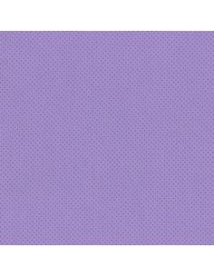 31221-110 - Lecien Petit Fleur Basic - Cotone Stampato Giapponese