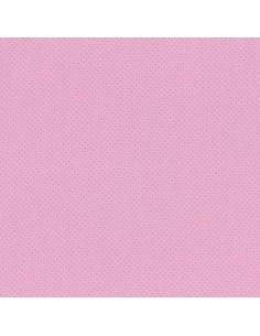 31221-20 - Lecien Petit Fleur Basic - Cotone Stampato Giapponese