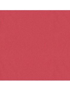 31221-30 - Lecien Petit Fleur Basic - Cotone Stampato Giapponese