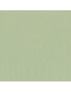 31221-60 - Lecien Petit Fleur Basic - Cotone Stampato Giapponese