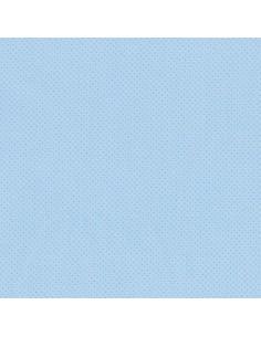 31221-70 - Lecien Petit Fleur Basic - Cotone Stampato Giapponese