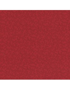 30897-30 - Lecien Quilter's Basic - Cotone Stampato Giapponese