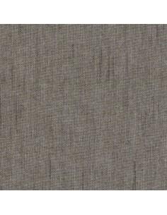 31260-01 - Lecien Yarn Dyed...