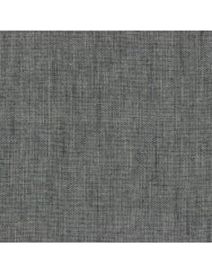 31260-02 - Lecien Yarn Dyed...