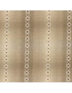30800-01 - Lecien Yarn Dyed...