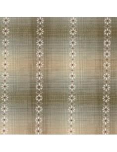 30800-02 - Lecien Yarn Dyed...