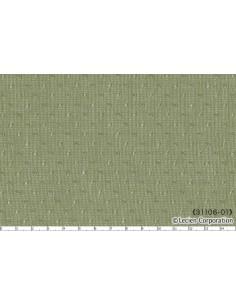 31106-01 - Lecien Yarn Dyed...