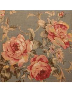 30823-70 - Lecien Floral...