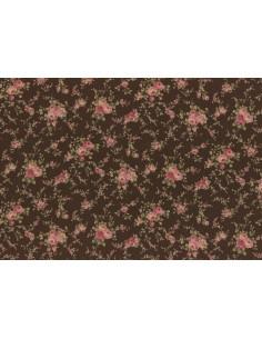 31150-80 - Lecien Floral...