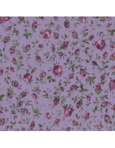 31518-110 - Lecien Rose...