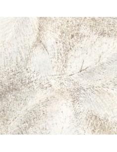 31600-10 - Lecien Centenary 23th by Yoko Saito - Cotone Stampato Giapponese