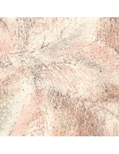 31600-20 - Lecien Centenary 23th by Yoko Saito - Cotone Stampato Giapponese