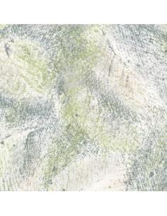 31600-60 - Lecien Centenary 23th by Yoko Saito - Cotone Stampato Giapponese