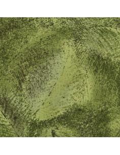 31600-66 - Lecien Centenary 23th by Yoko Saito - Cotone Stampato Giapponese