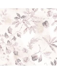 31601-10 - Lecien Centenary 23th by Yoko Saito - Cotone Stampato Giapponese