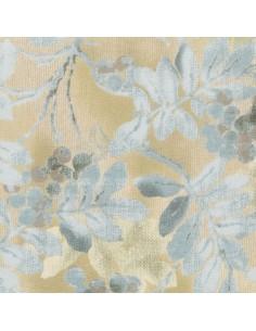 31602-10 - Lecien Centenary 23th by Yoko Saito - Cotone Stampato Giapponese
