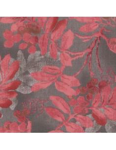 31602-30 - Lecien Centenary 23th by Yoko Saito - Cotone Stampato Giapponese