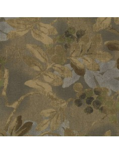 31602-80 - Lecien Centenary 23th by Yoko Saito - Cotone Stampato Giapponese