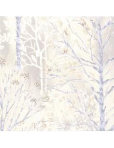 31603-10 - Lecien Centenary 23th by Yoko Saito - Cotone Stampato Giapponese