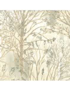 31603-11 - Lecien Centenary 23th by Yoko Saito - Cotone Stampato Giapponese