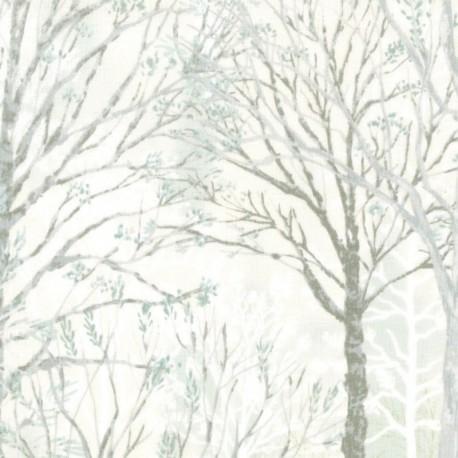 31603-90 - Lecien Centenary 23th by Yoko Saito - Cotone Stampato Giapponese