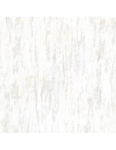 31403-10 - Lecien Centenary 23th by Yoko Saito - Cotone Stampato Giapponese