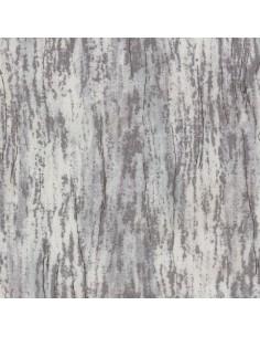 31403-90 - Lecien Centenary 23th by Yoko Saito - Cotone Stampato Giapponese