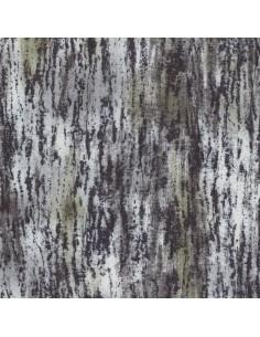 31403-99 - Lecien Centenary 23th by Yoko Saito - Cotone Stampato Giapponese