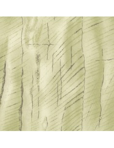 19000-60 - Lecien Centenary 23th by Yoko Saito Basic - Cotone Stampato Giapponese