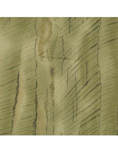 19000-61 - Lecien Centenary 23th by Yoko Saito Basic - Cotone Stampato Giapponese