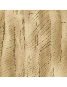 19000-80 - Lecien Centenary 23th by Yoko Saito Basic - Cotone Stampato Giapponese