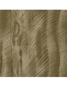 19000-88 - Lecien Centenary 23th by Yoko Saito Basic - Cotone Stampato Giapponese