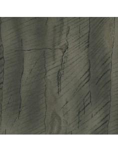 19000-90 - Lecien Centenary 23th by Yoko Saito Basic - Cotone Stampato Giapponese