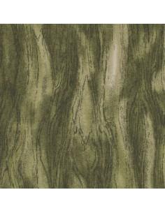 19001-61 - Lecien Centenary 23th by Yoko Saito Basic - Cotone Stampato Giapponese