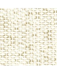 19002-10 - Lecien Centenary 23th by Yoko Saito Basic - Cotone Stampato Giapponese