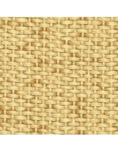 19002-11 - Lecien Centenary 23th by Yoko Saito Basic - Cotone Stampato Giapponese