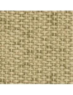 19002-80 - Lecien Centenary 23th by Yoko Saito Basic - Cotone Stampato Giapponese